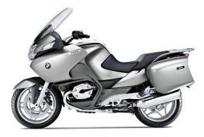 BMW R1200RT 2005-2009