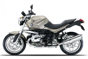 BMW R1200R 2006-2010