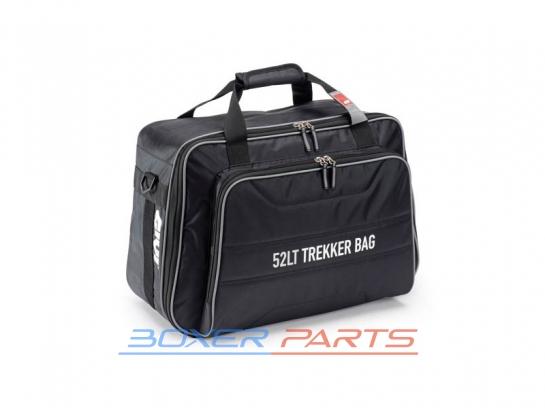 torba do kufra GIVI Trekker TRK52N dla BMW