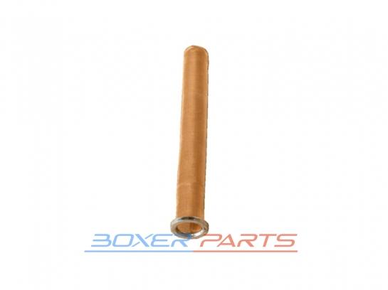 siatkowy filtr kranika BMW R100 R80 R65 R45