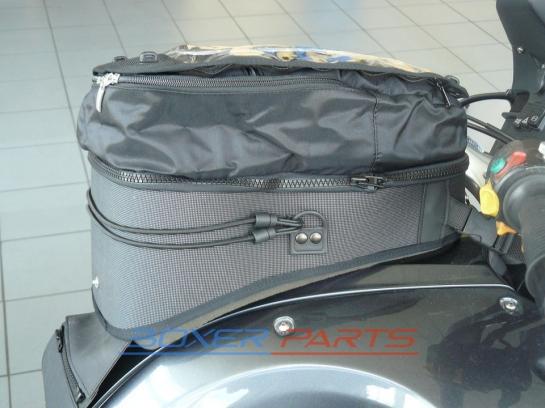 torba BMW na zbiornik R1100 R1150