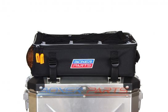 torba na pokrywę kufrów BMW EXTREME TRAX Outback