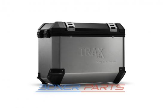 kufer_aluminiowy_trax_srebrny
