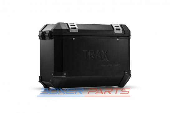 kufer_aluminiowy_trax_czarny