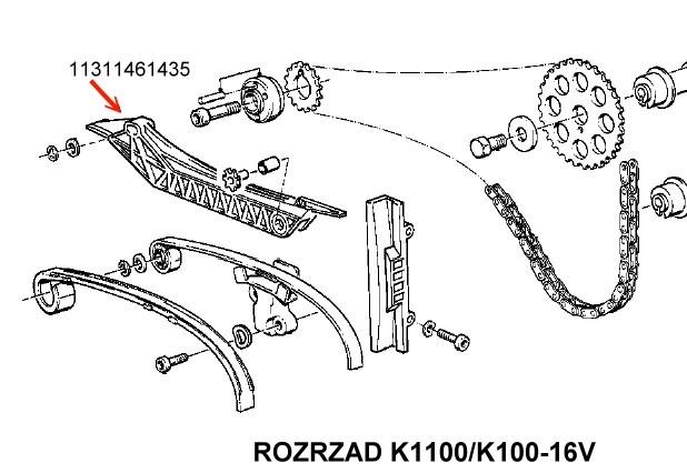 bmw e39 530i engine module wiring diagram bmw e39 m3