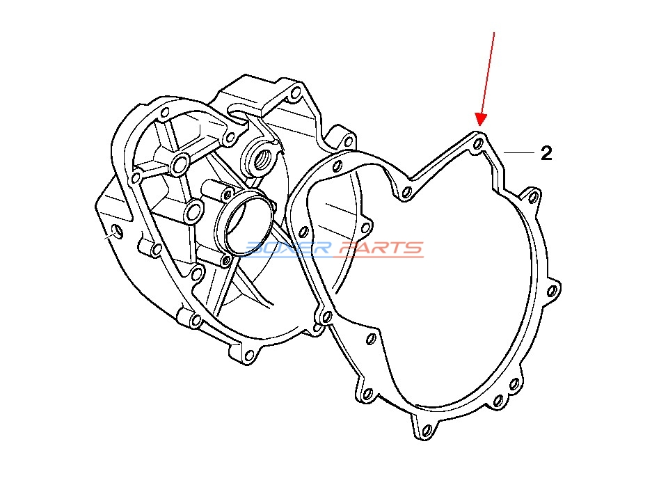 Bmw F650 Engine Diagram