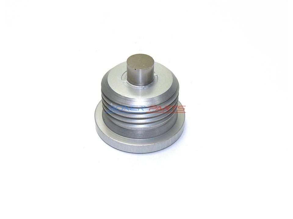 magnetic oil sump plug F650 F700 F800(0)