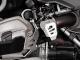 osłona potencjometru BMW R1200GS R1200R