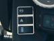 ramka ozdobna przełączników BMW R1100GS R850GS