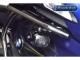 Wunderlich halogeny LED na gmole R1200RT LC czarne