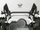 stabilizator szyby BMW R1200GS LC i R1200GS Adventure LC wersja DUAL