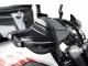handbary Barkbusters STORM BMW R1250GS R1200GS S1000XR F850GS F750GS