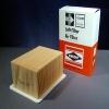 filtr powietrza do R1100S od 05.1999