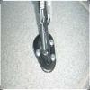 powiększenie stopki bocznej R1100R/RT/RS, R1150R