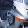 linki zabezpieczenia lusterka w karoserii modeli motocykli BMW