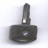 surówka kluczyka łamana R2V, K75-100-1100