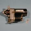 rozrusznik R850-1100-1150-1200C