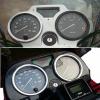 aluminiowe ramki zegarów BMW R80 R100 modele -GS -R