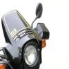 osłony dłoni czarne R80GS R100GS R80R  R100R od 1991