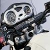 osłona belki kierownicy F650GS/Dakar od 2000