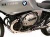 gmole do BMW R1200ST czarne