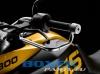 osłony dłoni (handbary) - zestaw montażowy 800GS