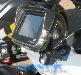 adapter RAMTEC do uchwytu przegubowego