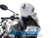 szyba K1200-1300R Vario Touring szara 42 cm