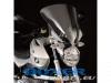 szyba komfortowa R1200R V-Stream 47 cm