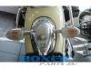 klosz lampy tylnej biały R1200C