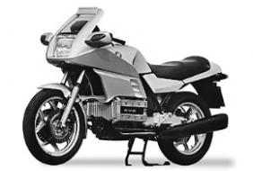 K100RS 1983-1988