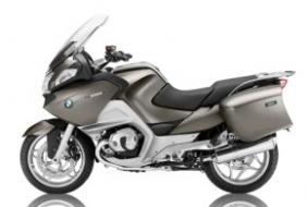 BMW R1200RT 2010-2013