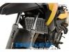 aluminiowa osłona chłodnicy F650GS TWIN