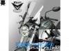 szyba SportTouring R1200R DOHC VStream 47 cm
