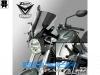szyba sportowa R1200R DOHC VStream 35,5 cm
