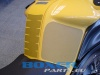folia ochronna zbiornika K1200-1300R