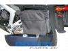 torby wewnętrzne do kufrów BMW lewa + prawa