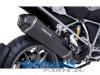 tłumik REMUS Hexacone carbon do BMW R1200GS LC i Advenure LC