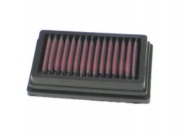 filtr powietrza K-N R1200GS R1200RT R1200R R1200ST