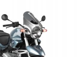 szyba sportowa R1150R z mini owiewką 41,5 cm