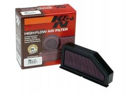 filtr powietrza K-N do K1200LT K1200RS K1200GT