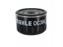 filtr oleju do R1200 - jakość BMW