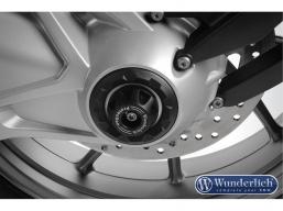 crashpad Wunderlich przekładni głównej BMW R1200 K1200 K1300