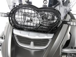 kratka reflektora BMW R1200GS Adventure produkt Hepco-Becker
