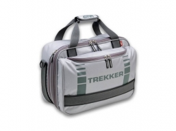 torba wewnętrzna do kufra GIVI Trekker 46N