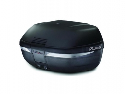centralny 42L SHAD czarny KPL. z adapterem do R1100-1150RT/RS KPL