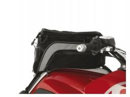 torba tankbag 15L na zbiornik BMW  R1200RT