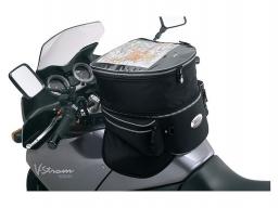 torba na zbiornik BMW R100GS R1100GS R1150GS magnetyczna