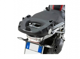 płyta pod topcase do BMW R1200GS LC