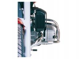 gmole silnika R1150R R1150Rockster chromowane